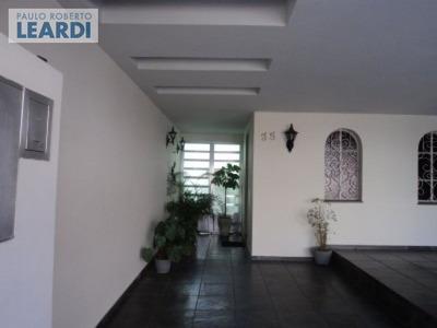 Sobrado Carrão - São Paulo - Ref: 434518