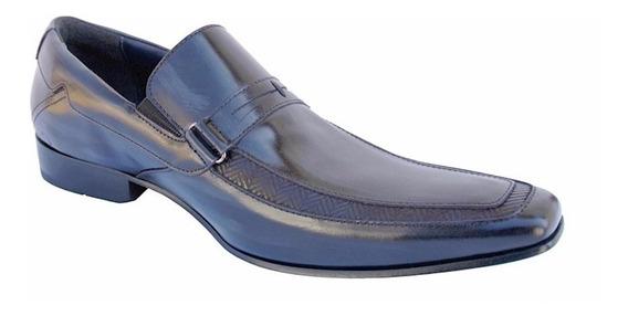 Sapato Social Masculino Sândalo Accord Netuno
