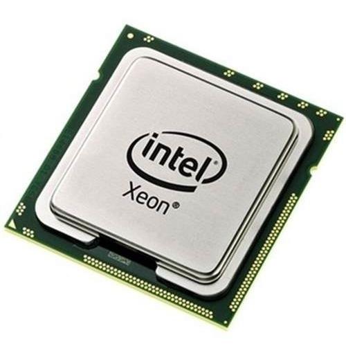 Processador Intel Xeon 5130 4m Socket 771 P/ Servidores