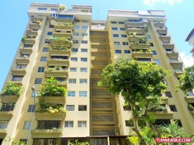 Código # 884 Apartamento En Terrazas Del Avila.
