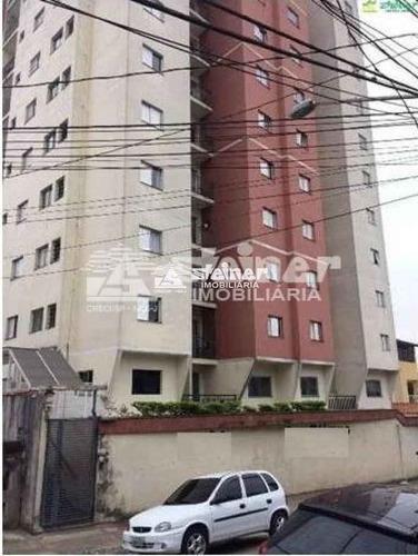 Venda Apartamento 1 Dormitório Jardim Dourado Guarulhos R$ 210.000,00 - 35047v