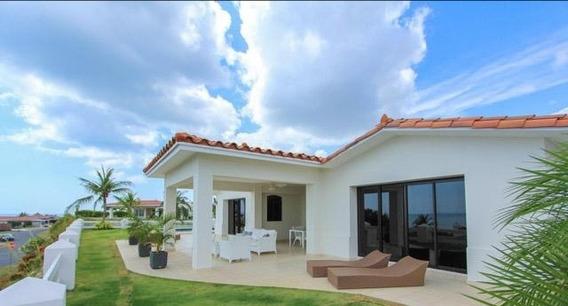 Alquiler Casa De Playa Santa Clara