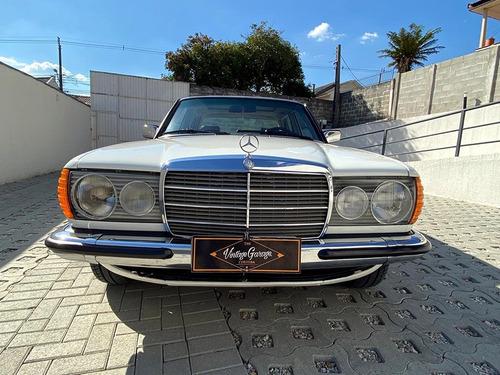 Imagem 1 de 13 de Mercedes Benz 280e