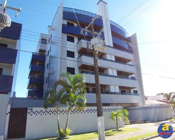 Apartamento - Ap00177 - 33490698