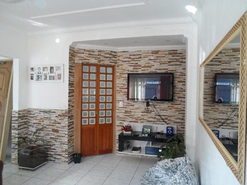 Imagem 1 de 23 de Apartamento Residencial À Venda, Vila Carrão, São Paulo. - Ap3034