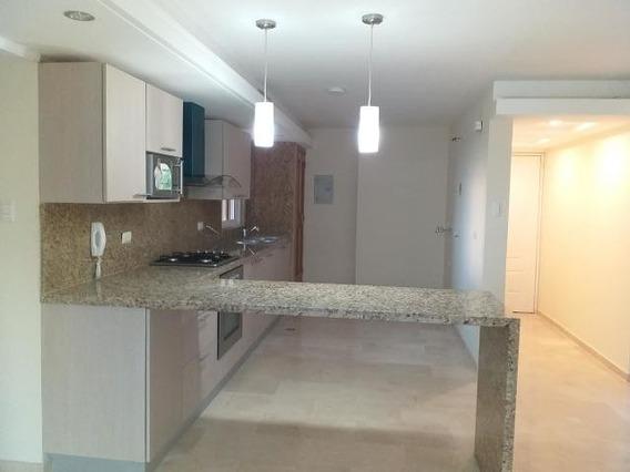 Apartamentos En Venta Milagro Norte 20-1373 Andrea Rubio