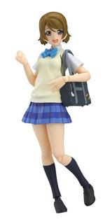 Figma Hanayo Koizumi Incluye Bonus - Lovelive!