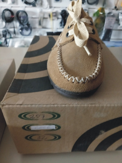 Zapato Coco 32