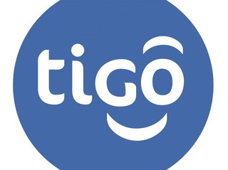 Internet Ilimitado 950gb 4g /lte Sin Reset + App Tv En Vivo