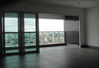 Cobertura Em Anália Franco, São Paulo/sp De 95m² 1 Quartos À Venda Por R$ 1.380.000,00 - Co135726