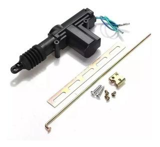 Actuador Seguros Eléctricos Para Alarmas Audiobahn Viper