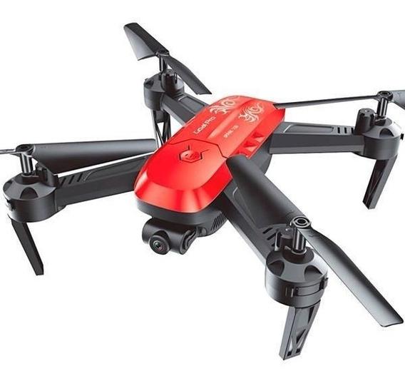 Drone Goalpro Spark X6 6 Eixos/câmera Hd 720p