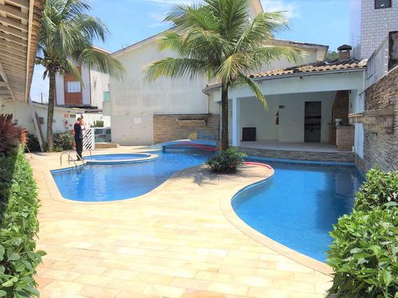 Casa 4 Dorms, Forte, - R$ 430 Mil, Cod: 2977 - V2977