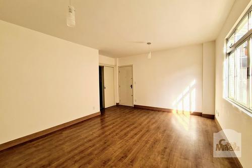 Imagem 1 de 15 de Apartamento À Venda No Nova Granada - Código 321492 - 321492