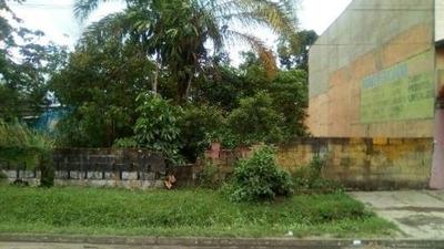 Terreno À Venda No B. Gaivota, Em Itanhaém, Ref. C0155 L C
