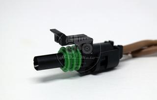 Chicote Plug Conector Sonda Lambda Vectra Astra Celta Corsa