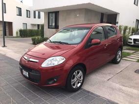 Fiat Palio Essence
