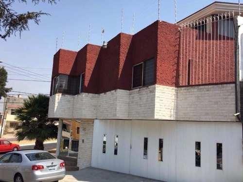 Casa En Venta En Fuertes De Loreto Puebla