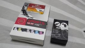 Camera Tj4000