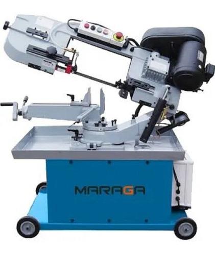 Maraga Bs-712r Maq. Sierra Cinta Corte Angular 45-90