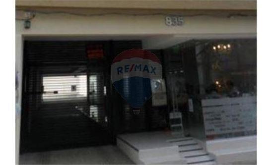 Oficina En Venta Zona Tribunales La Plata