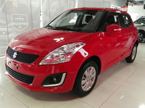 Suzuki Swift Live Full 2019 $39.990.000
