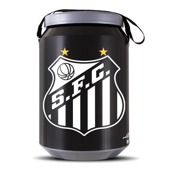 Cooler Térmico Cerveja Santos Térmico - Pro Tork