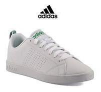 Tenis adidas Neo Advantage Clean