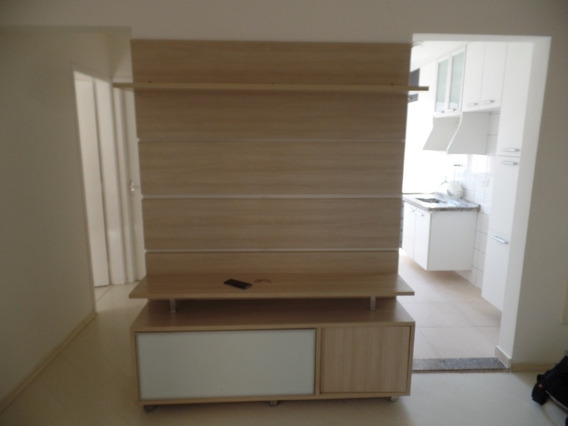 Apartamento 2 Domitório