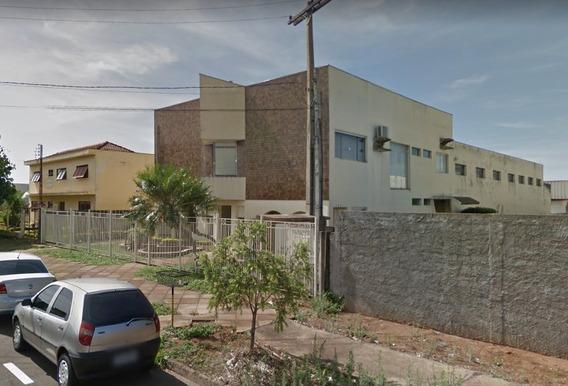 Galpão Em Franca, Imóvel Em Distrito Industrial