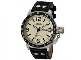 Relógio Magnum - Ma31542