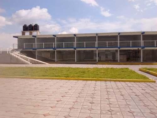 Local - La Concepción Coatipac (la Conchita)