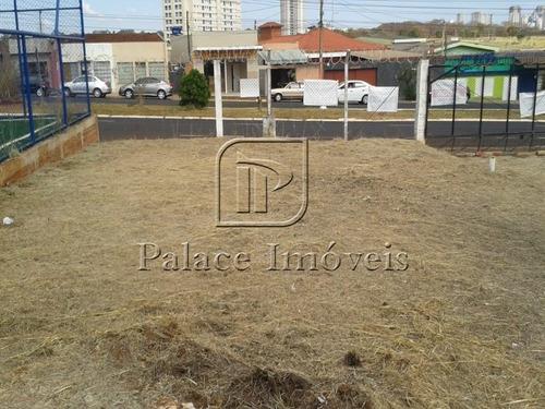 Imagem 1 de 5 de Galpão Para Aluguel, Jardim Palma Travassos - Ribeirão Preto/sp - 3133