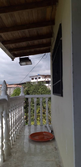 Apartamento En El Junco Palo Gordo
