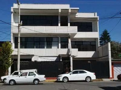 Edificio En Lázaro Cárdenas, Emiliano Zapata, Cuautitlan