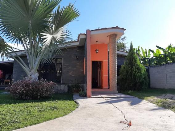 Casa En Venta Cod 411013 Darymar Reveron 04145439979