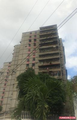 Apartamentos En Venta En Guarenas Menca De Leoni
