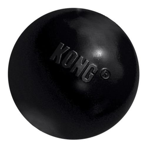 Imagem 1 de 2 de Brinquedo De Bola Para Cães Kong Extreme Ball Medium / Large