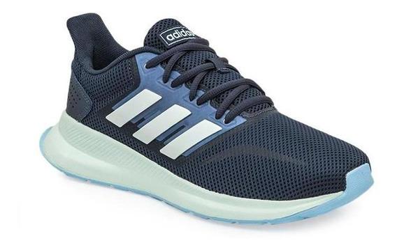 Zapatillas adidas Running Runfalcon De Hombre Ee8156