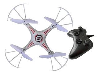 Drone Camara App Celular Control Helices Y-series 2.4ghz Y35