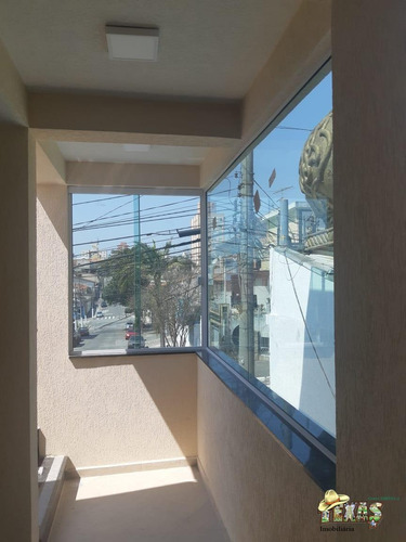 Casa Sobrepostatipo Studio - 1463