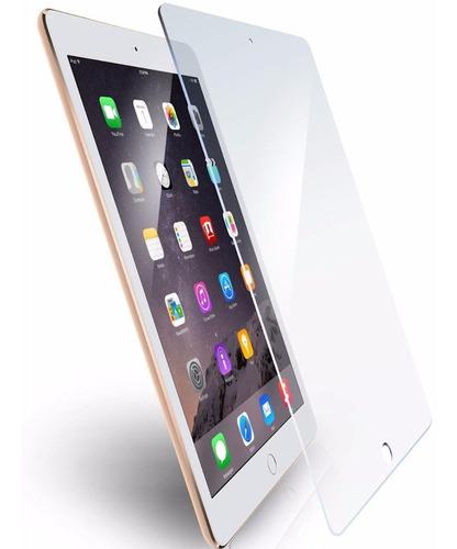 Protector De Vidrio Templado Para La Pantalla iPad 2 3 4 ®