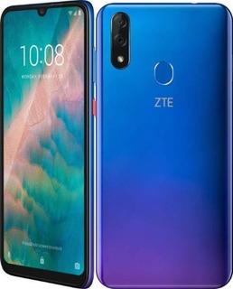 Teléfono Zte V10 64 Gb