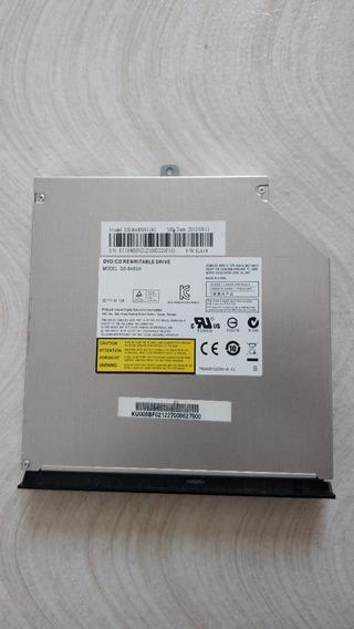 Gravador Drive Dvd Note Acer Aspire 4349 2839