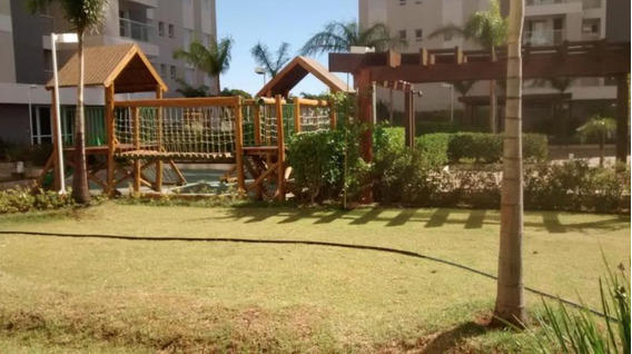 Vila Sinibaldi - Apto Perto Do Wal Mart, Plaza Shopping, Hav - 1033-1-765070