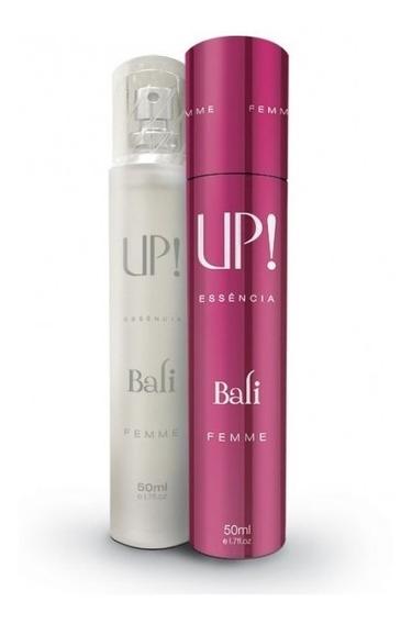 Perfume Up Essência Bali Referência Ofativa Angel, Barato.