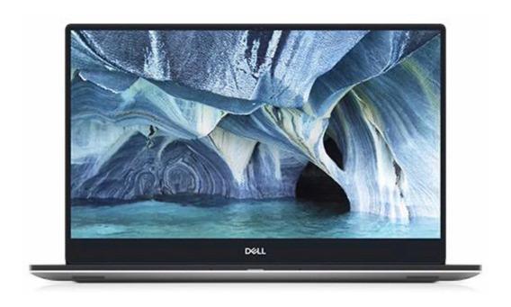 Dell Xps 15 7590 16gb 512gb Ssd 4k Oled I7 9th Gar. Premium