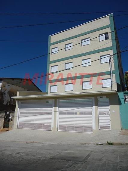 Outros Em Centro - Bragança Paulista, Sp - 308797