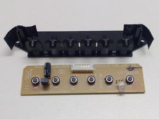 Placa Teclado Sensor Ir Ln32g 1.10.73425.02