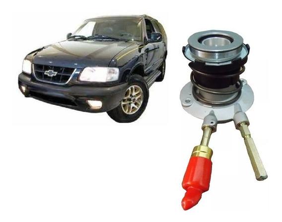 Atuador Embreagem Hidraulica Blazer S10 4.3 V6 (mwm) / 2.8
